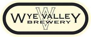 1506504647-wye valley brewery.jpg